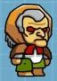 scribblenauts-unlimited:baba-yaga.jpg