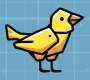 scribblenauts-unlimited:babbler.jpg