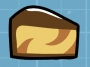 scribblenauts-unlimited:babka.jpg