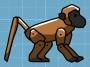 scribblenauts-unlimited:baboon.jpg