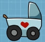 scribblenauts-unlimited:baby-carriage.jpg
