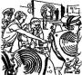 victor-appleton-electronic-hydrolung-illus003.jpg