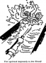 victor-appleton-electronic-hydrolung-illus005.jpg