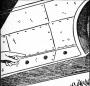 victor-appleton-giant-telescope-illus081.jpg