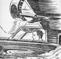victor-appleton-giant-telescope-illus099.jpg
