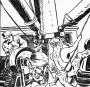 victor-appleton-giant-telescope-illus155.jpg