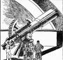 victor-appleton-giant-telescope-illus208.jpg