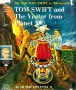 victor-appleton-tom-swift-planet-x-swiftcover.jpg