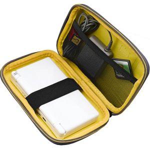 Case Logic Nintendo DS Case
