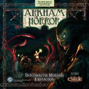 innsmouth-horror-expansion