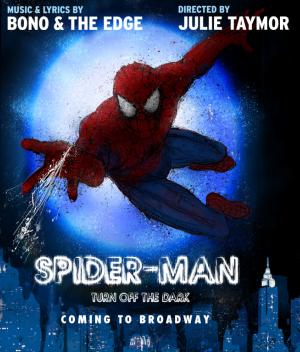 https://brian.carnell.com/wp-content/uploads/2009/03/spider-man-the-musical.jpg