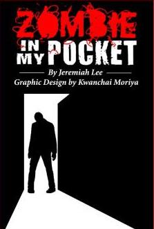 Zombie In My Pocket