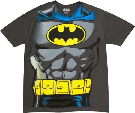 Raglan Muscle T-Shirt Tutorial - Melly Sews