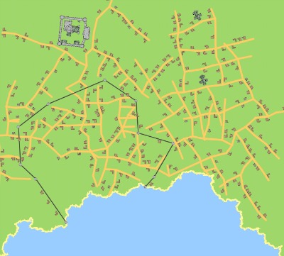 cityographer-002