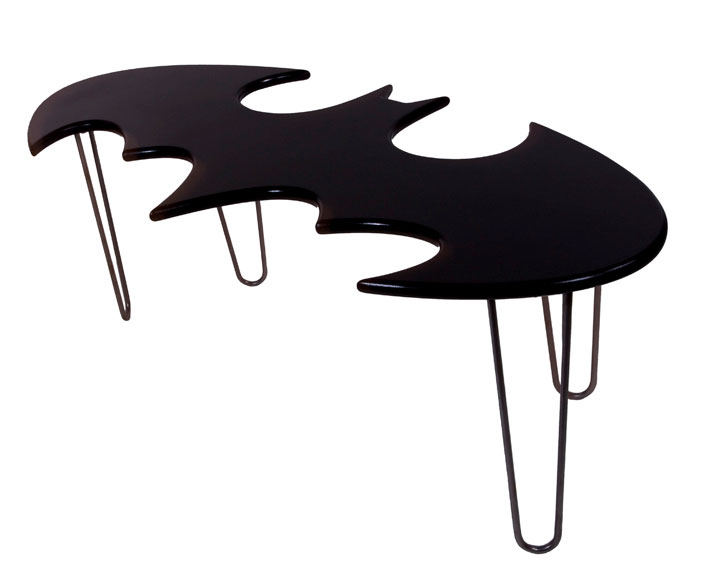 To The Bat Table! – Brian.Carnell.Com