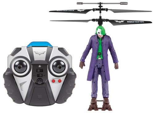 Joker R/C Helicopter