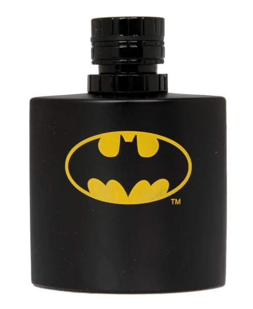 Batman Fragrance