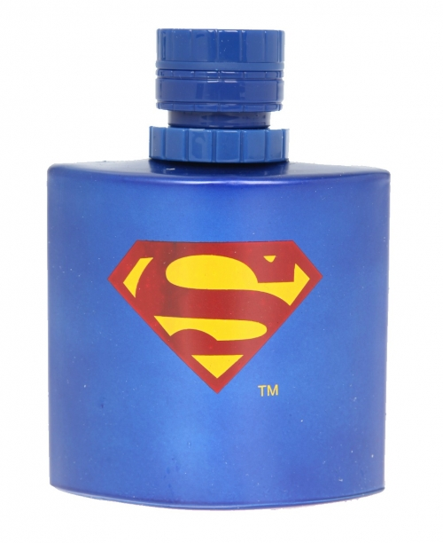 Superman Fragrance