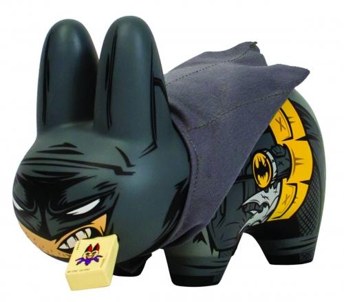 Batman Labbit