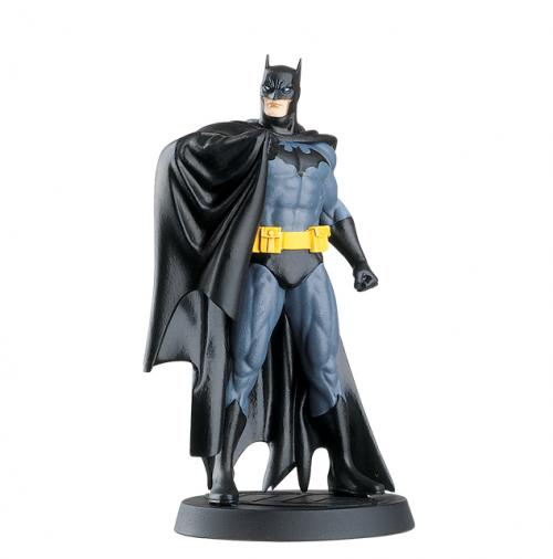DC Super Hero Collection - Batman