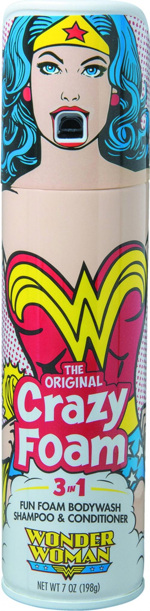 crazy-foam-wonder-woman