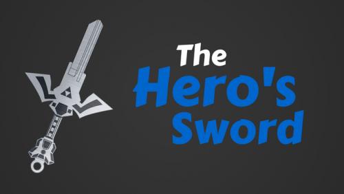 key-armory-heros-sword