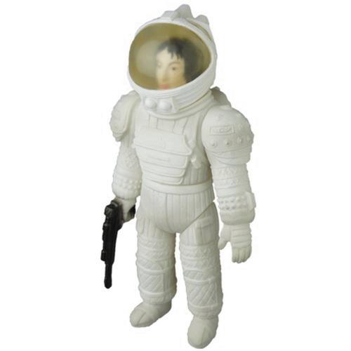Medicom Alien Sofubis - Ripley