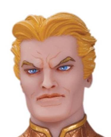 aquaman-head-sculpt-greg-capullo