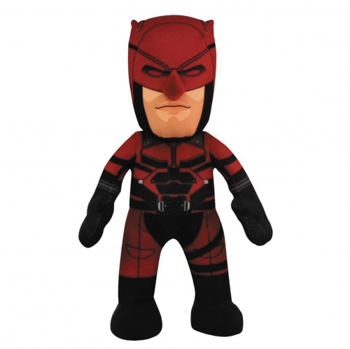 Netflix Daredevil Plush