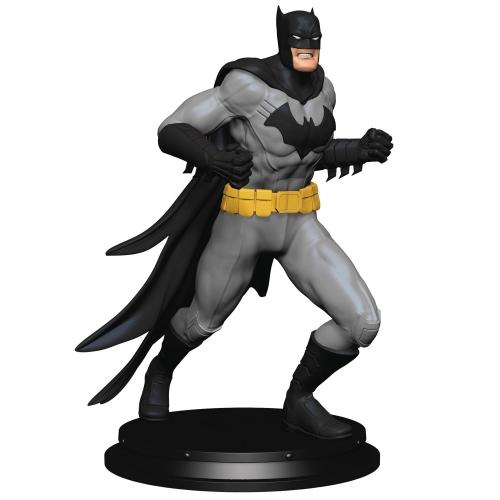 DC Heroes Statue Paperweights - Batman