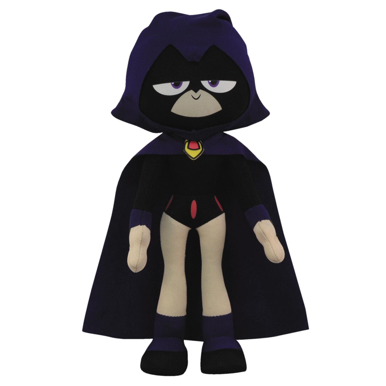 Teen Titans  Briancarnellcom-8247