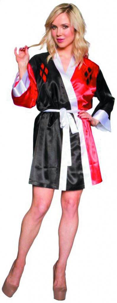 harley-quinn-robe-001