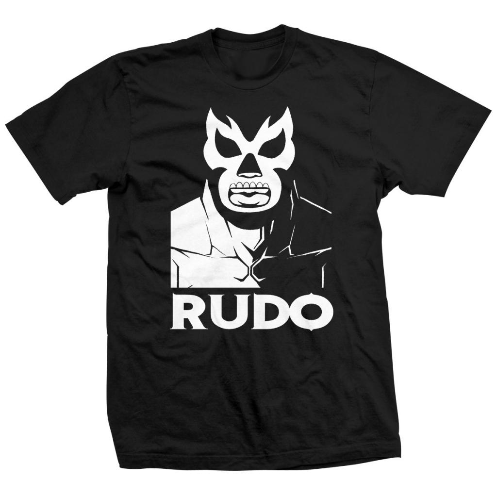 Rudo T-Shirt
