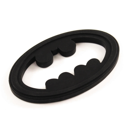 Silicone Teether - Batman