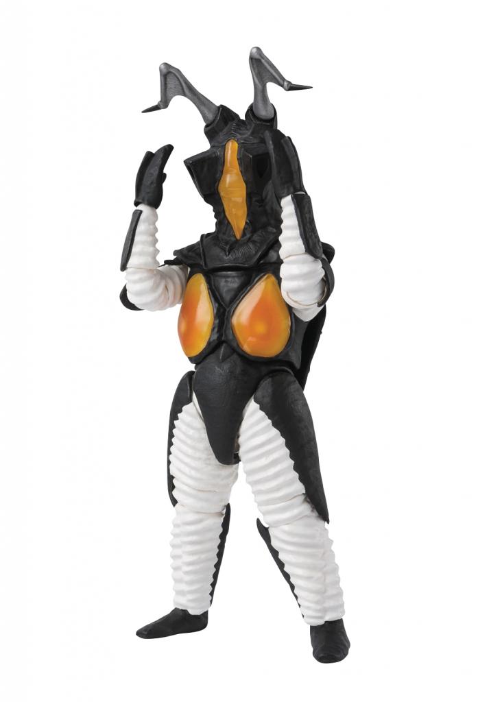 Ultraman: Zetton Kaiju