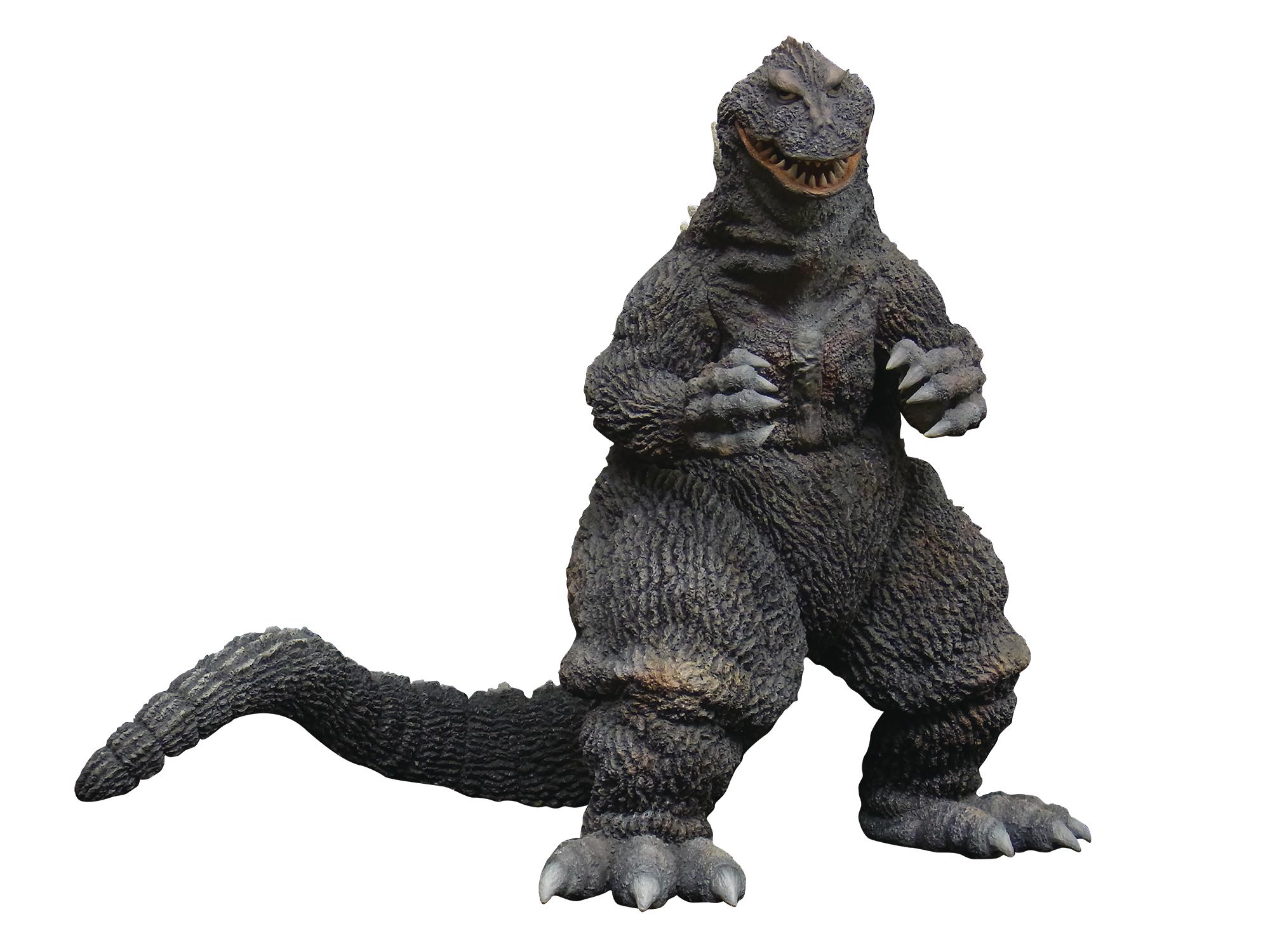 Godzilla – Brian.Carnell.Com