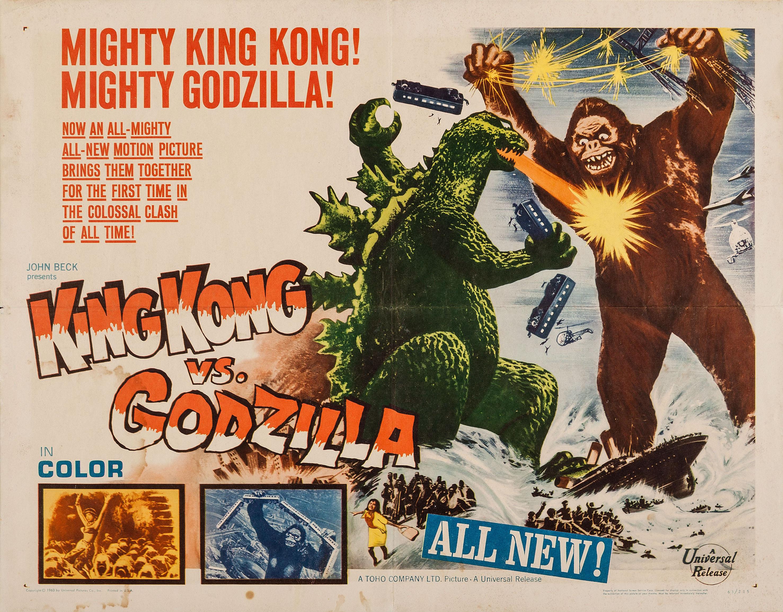 King Kong  Briancarnellcom-5185