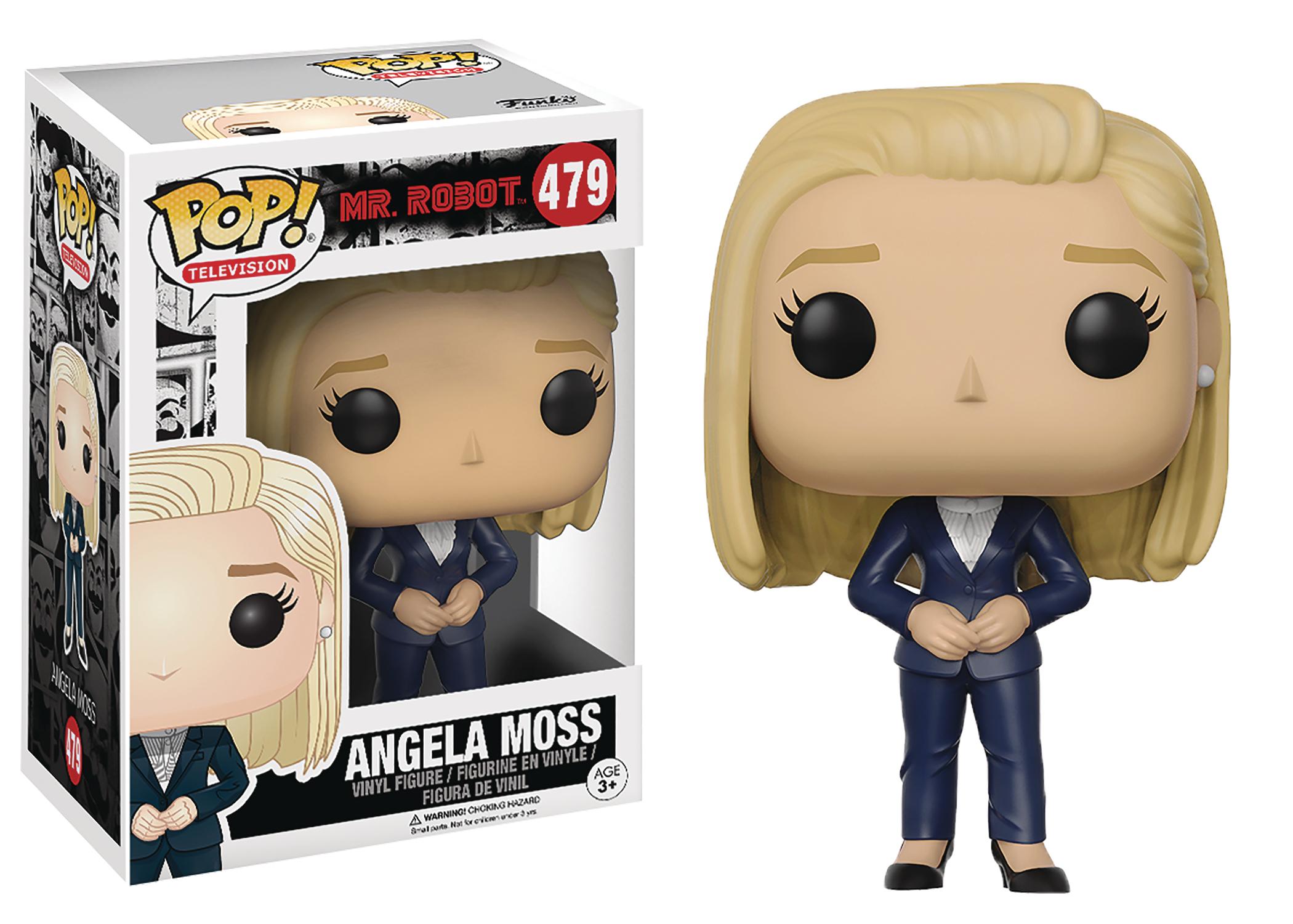 Angela is the office slut 7