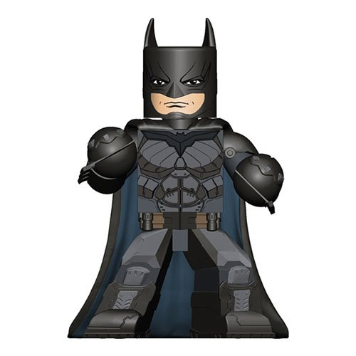 DC Injustice Vinimates - Batman