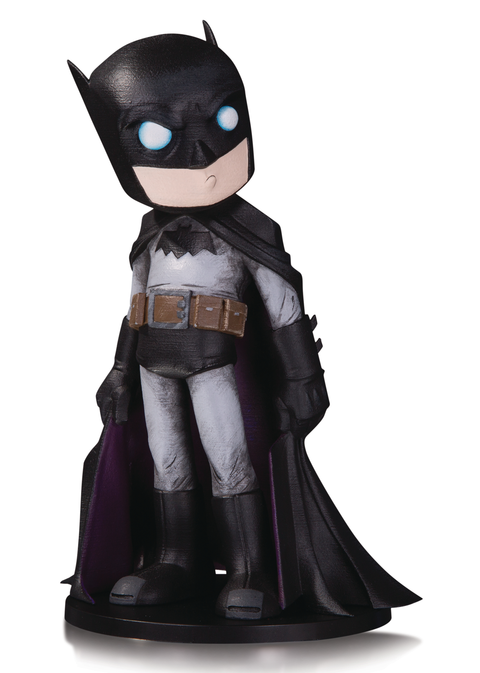 Chris Uminga Batman Vinyl Figure