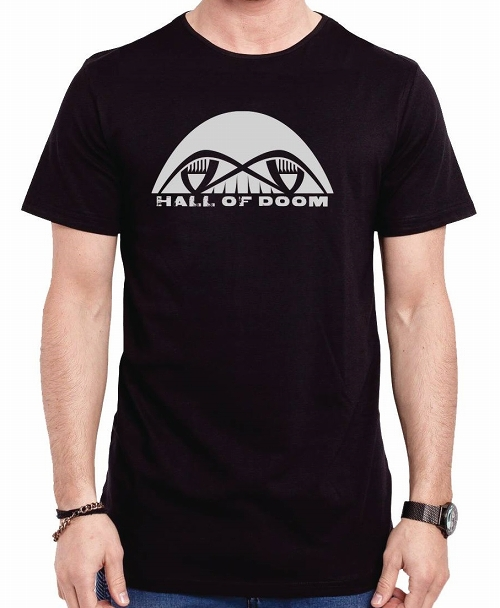 Legion of Doom T-Shirt