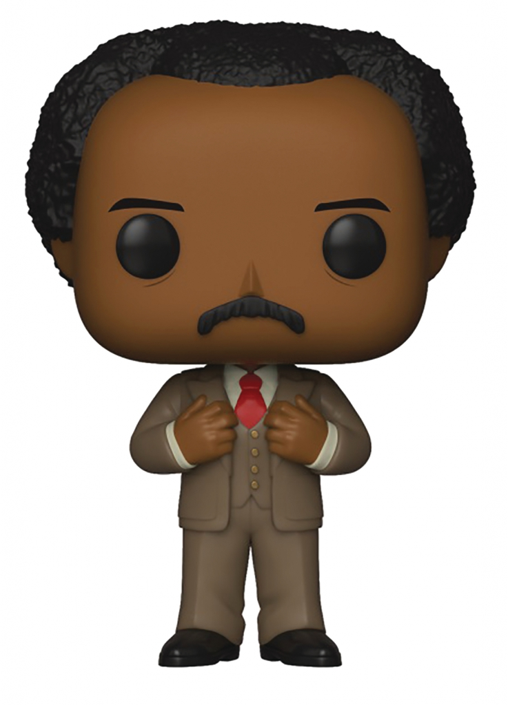 Funko Pop! - George Jefferson