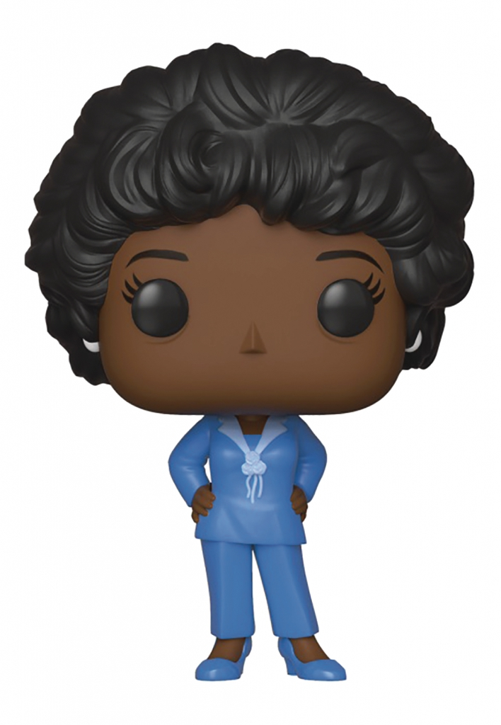 Funko Pop! - Louise Jefferson