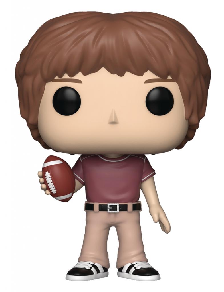 Funko Pop! The Brady Bunch - Bobby