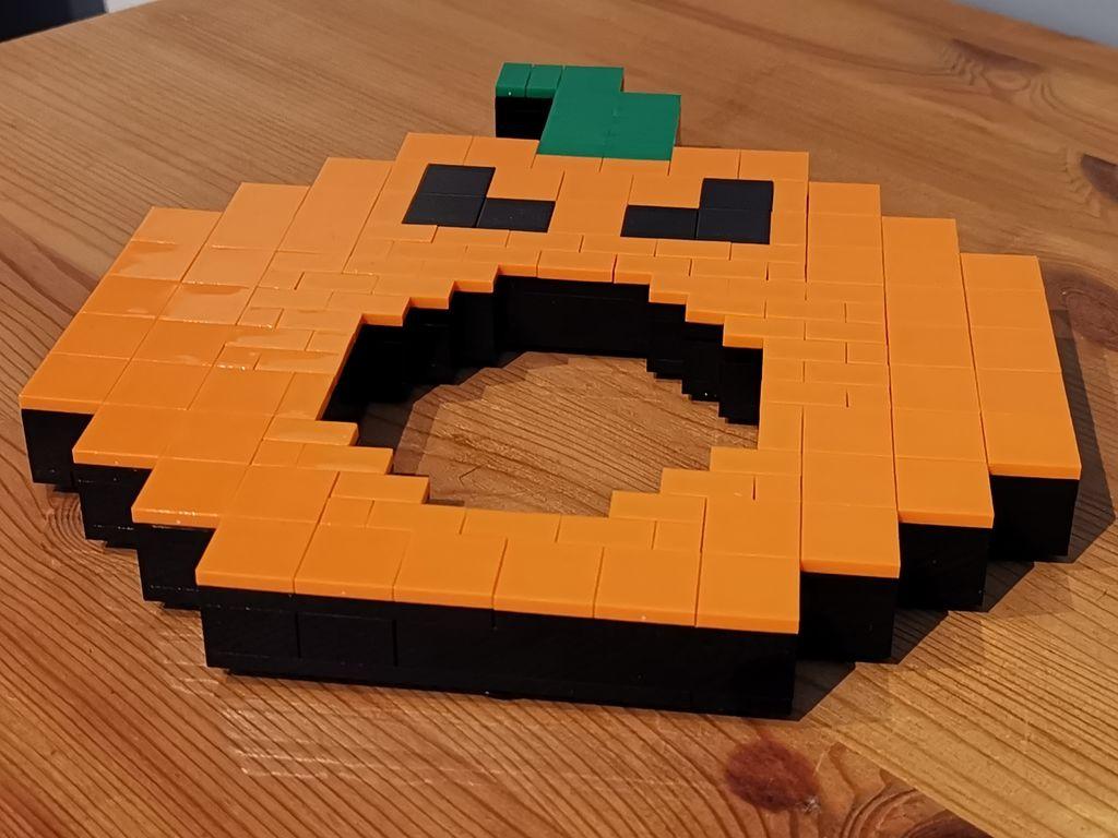 Lego Ouija Board - Planchette