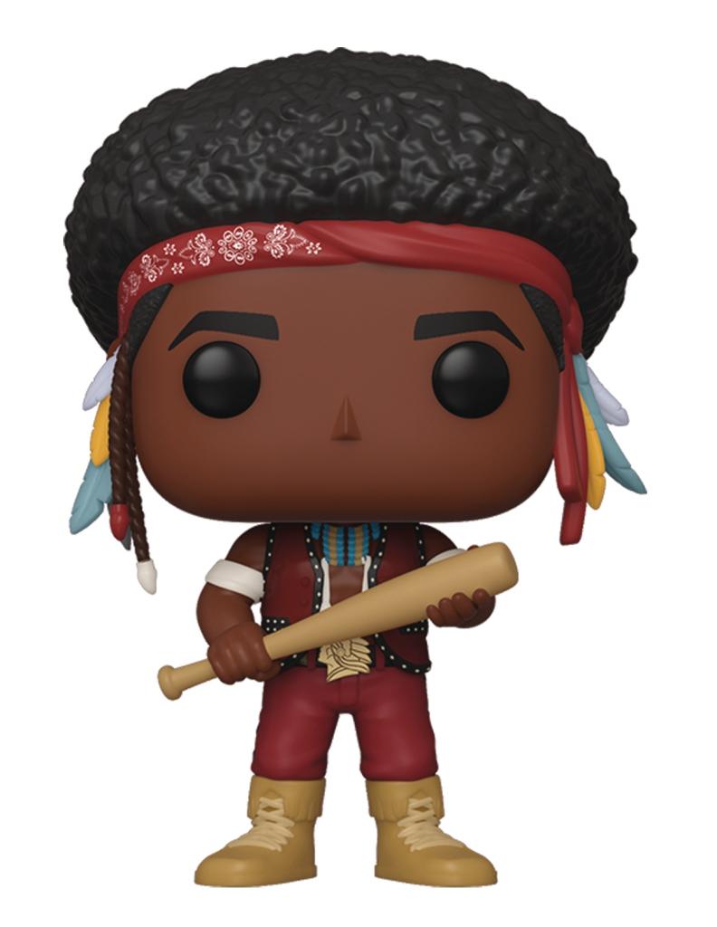 Funko Pop! The Warriors - Cochise