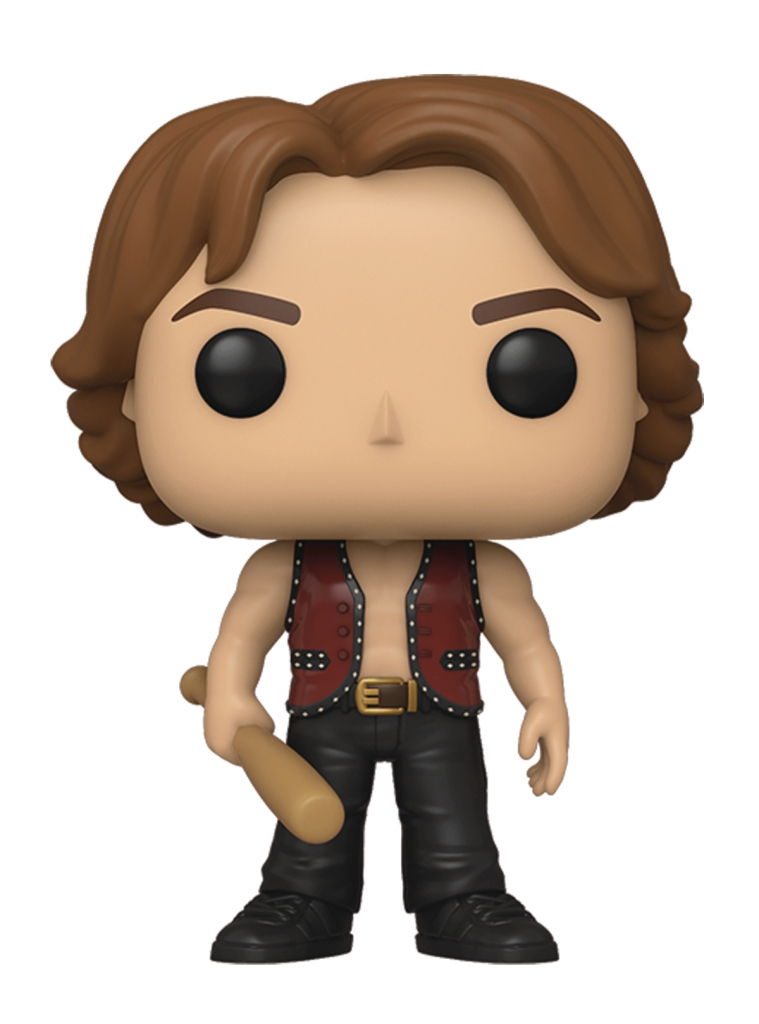 Funko Pop! The Warriors - Swan