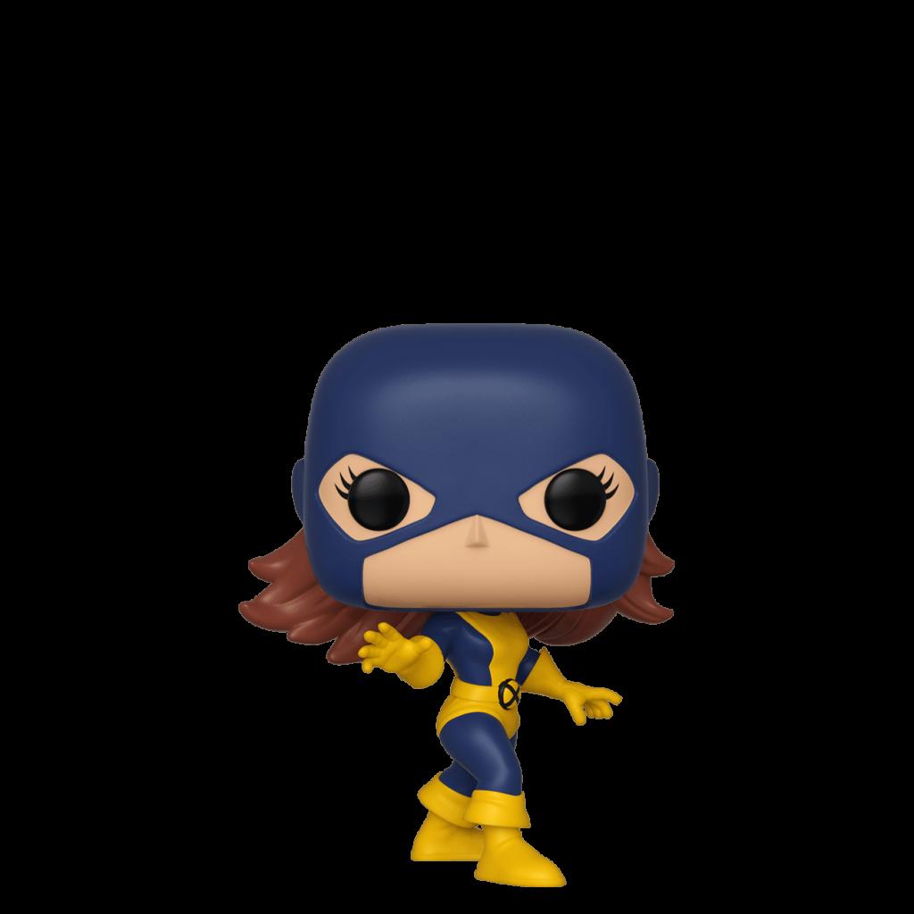Funko Pop! X-Men First Appearance - Marvel Girl