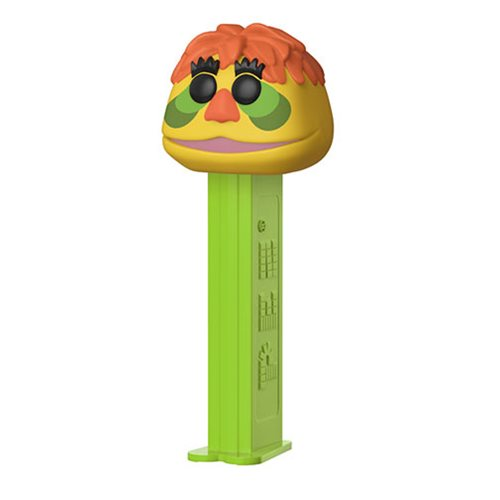 Funko Pop! Pez - H.R. Pufnstuf