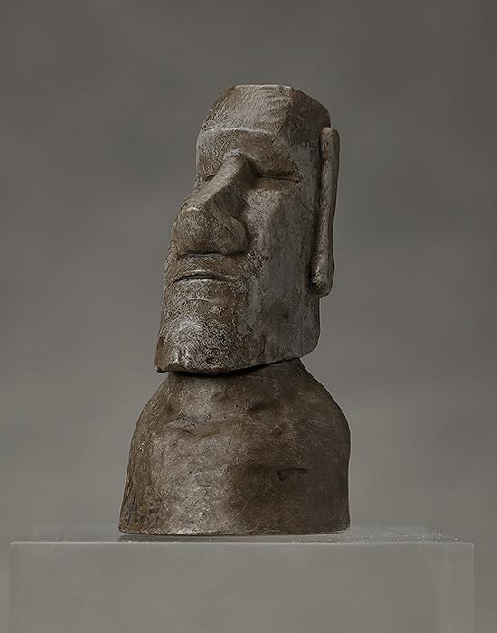 Moai Figma